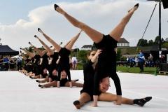 k-9 Teevau Wilchingen Gymnastik Bühne (4)