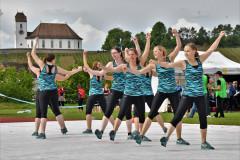 Team-Aerobic-Randenblick-42