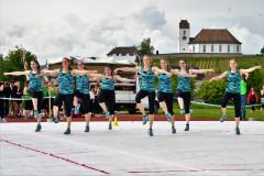 Team-Aerobic-Randenblick-48