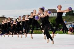 k-10 GZ SH Gruppe 3 Gymnastik Bühne (17)