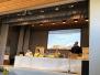 Delegiertenversammlung 2018