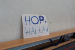STV-Hallau_01
