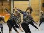 Gym-Matinée des Schaffhauser Turnverbandes 2016