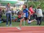 Schülermeisterschaften 2018