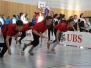 UBS Kids Cup Team
